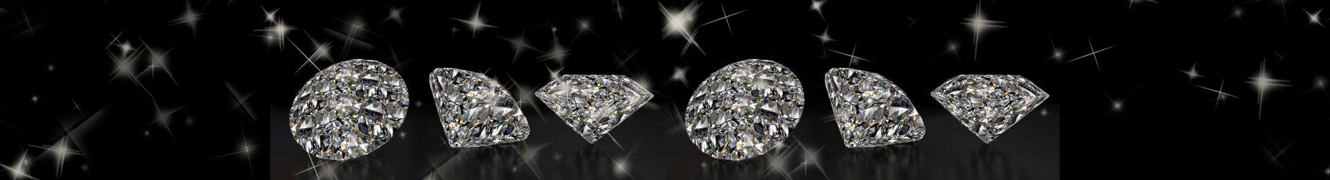 DiamondManufacturers